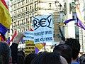 Manifestación en Madrid.jpg