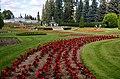 Manito, Spokane, WA, USA - panoramio (25).jpg