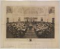 Manitoba Legislative Assembly (HS85-10-39833).jpg