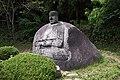 Manji-no-sekibutsu01n4592.jpg