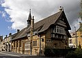 Mann Memorial Hall Moreton in marsh.jpg