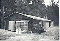 Manning Cabin.jpg