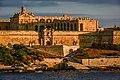 Manoel Island - DSC 0634.jpg