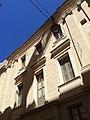 Manoel Theatre and Palazzo Manoel 07.jpg