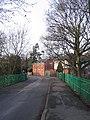 Manor Road - geograph.org.uk - 673420.jpg