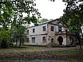 Manor of Valevsky in Hoshcha 2019 (3).jpg