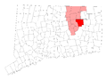 Mansfield CT lg.PNG