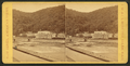 Mansion house, from Bear Mountain, from Robert N. Dennis collection of stereoscopic views.png