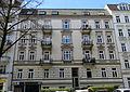 Mansteinstraße 5 Hamburg-Hoheluft (West).JPG
