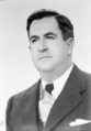 Manuel Ávila Camacho, Retrato.png