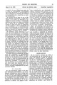 Manuel Antonio Fresco - 1939 - Catastro Parcelario.pdf
