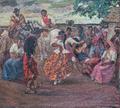 Manuel Rosé - Baile criollo.PNG