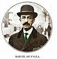 Manuel de Falla.jpg