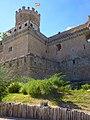 Manzanares el Real - Castillo 04.jpg