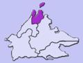 Map-Sabah-Kudat.PNG