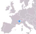 Map-Savoyard language01.png