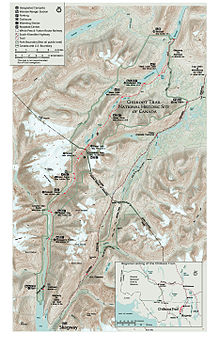 Map Chilkoot Trail NPS.jpg