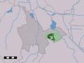 Map NL - Tynaarlo - Zuidlaren.png