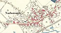 Map Narborough Leicestershire 1886.jpg