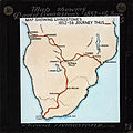 Map Showing David Livingstone's Journey, Africa, ca.1852-ca.1856 (imp-cswc-GB-237-CSWC47-LS16-030).jpg