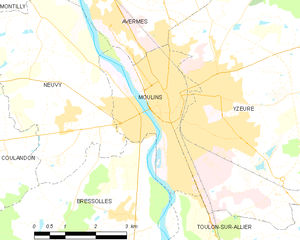 Map commune FR insee code 03190.png