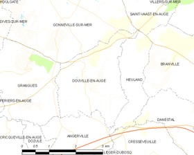 Map commune FR insee code 14227.png