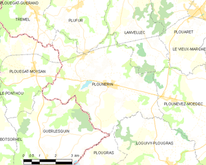 Map commune FR insee code 22227.png