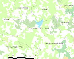 Map commune FR insee code 23051.png