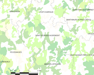 Map commune FR insee code 23198.png