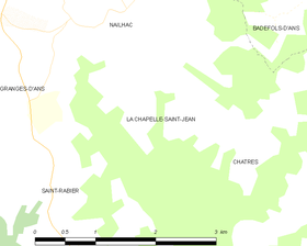 Map commune FR insee code 24113.png