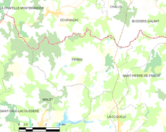 Map commune FR insee code 24180.png