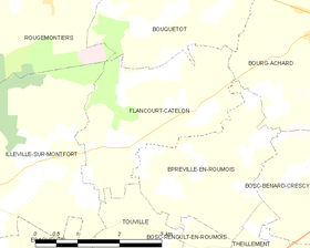 Map commune FR insee code 27244.png