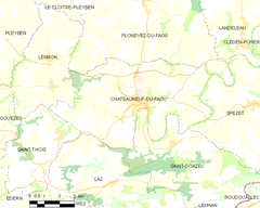 Map commune FR insee code 29027.png