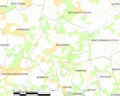 Map commune FR insee code 33496.png