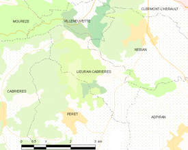 Map commune FR insee code 34138.png