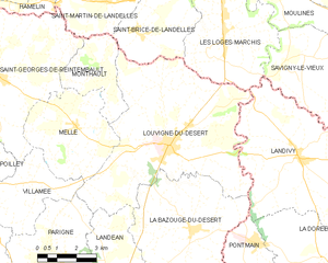 Map commune FR insee code 35162.png