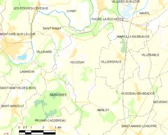 Map commune FR insee code 41102.png