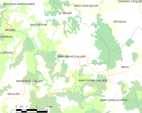 Map commune FR insee code 43221.png
