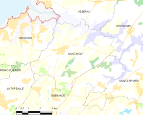 Map commune FR insee code 44183.png
