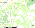Map commune FR insee code 46186.png