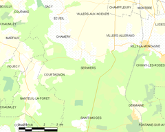 Map commune FR insee code 51532.png