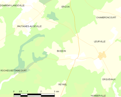 Map commune FR insee code 52084.png