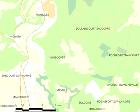 Map commune FR insee code 52547.png