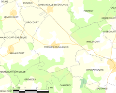 Map commune FR insee code 57238.png