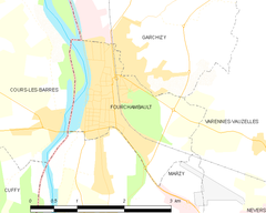 Map commune FR insee code 58117.png