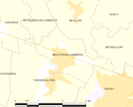 Map commune FR insee code 59063.png
