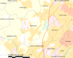 Map commune FR insee code 59090.png