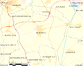 Map commune FR insee code 59094.png