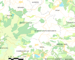 Map commune FR insee code 63449.png