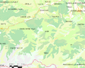 Map commune FR insee code 66123.png
